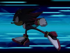 (Sub) Sonic the Fugitive image