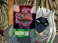Amnael's Endgame, Part 1 image
