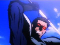 (Sub) Roland's Darkness image