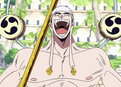One Piece: (Sub) Showdown in the Ancient Ruins! Sky God Eneru's Goal!