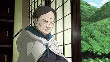 Moribito: Guardian of the Spirit 4: Torogai's Letter