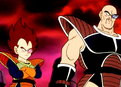 Dragon Ball Z: True Saiyan Power
