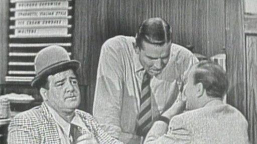 Jan 13, 1952