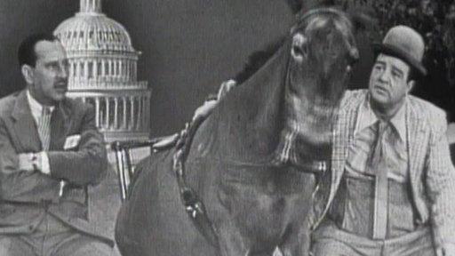 Jan 11, 1953