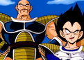 Dragon Ball Z: (Sub) The Darkest Day