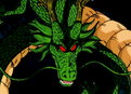 Dragon Ball Z: (Sub) Counting Down