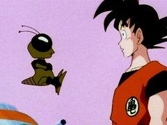 (Sub) Goku's Ancestors image