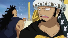 One Piece 488: (Sub) The Desperate Scream! Courageous Moments That Will Change the Future!