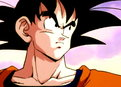 Dragon Ball Z: (Dub) Goku's Arrival