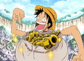One Piece: (Sub) I Made It Here! the Yarn the Poneglyphs Spin!