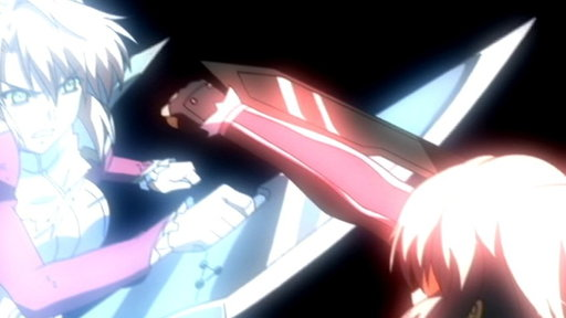 12. (Sub) Satellizer Vs. Pandora