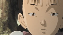 Naoki Urasawa's Monster 9: (Sub) The Girl and the Seasoned Soldier