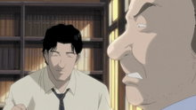 Naoki Urasawa's Monster 6: (Sub) The Missing