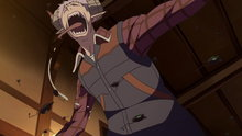 Blue Exorcist 2: Gehenna Gate