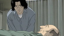 Naoki Urasawa's Monster 52: (Sub) The Lawyer