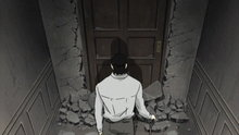 Naoki Urasawa's Monster 50: (Sub) The Rose Mansion