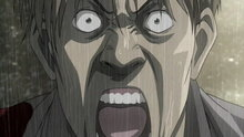Naoki Urasawa's Monster 71: (Sub) The Wrath of the Magnificent Steiner