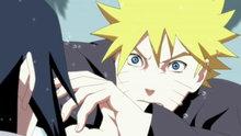 Naruto Shippuden 215: Two Fates