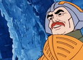 He-Man and the Masters of the Universe: The Cold Zone