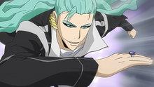 Reborn! 172: Kikyo's Assault