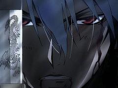 Rikuo's Declaration image