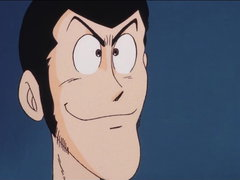 Lupin The Third: The Secret of Mamo Image