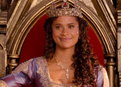 Merlin: Queen of Hearts