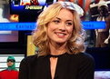 Attack of the Show: Yvonne Strahovski Talks