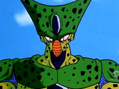 (Sub) Up to Piccolo image