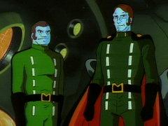 Dagon's New Fleet Counter-attacks image