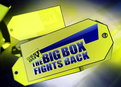CNBC Originals: Best Buy: The Big Box Fights Back