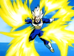 (Sub) Trunks Ascends image