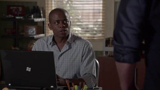 Psych-Out: That Better Not Make It to Air
