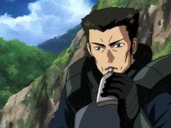 (Sub) Koyo (Strife) image