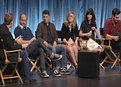 A Conversation With the Stars and Creators of New Girl