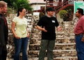 Ghost Hunters International: Sacrificed Mayan Spirits: Belize