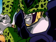 (Sub) Cell Returns! Image