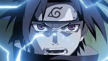 Naruto Shippuden 259: Rift
