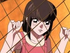 (Sub) Future (Sakura) image