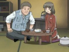 Obihiro: Akari Harada, Part 1 image