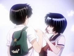 Episode 3 image
