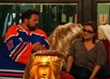 Spoilers with Kevin Smith: Carrie Fisher & Snow White and the Huntsman