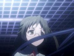 (Sub) Friends (Hyoka Kazakiri) image