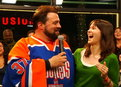 Spoilers with Kevin Smith: Damon Lindelof & Prometheus