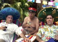 The Man Show: Puerto Vallarta