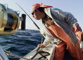 Wicked Tuna: Pirate Problems