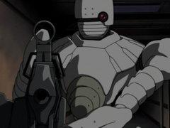 Rogue 16: Strain image