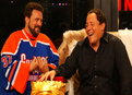 Spoilers with Kevin Smith: Jon Favreau & Magic Mike