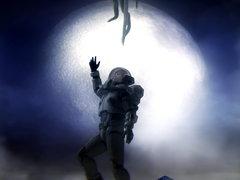 (Sub) TO: Symbiotic Planet image