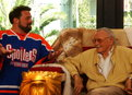 Spoilers with Kevin Smith: Stan Lee and The Amazing Spider-Man